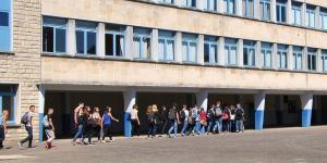 Collèges & Lycées