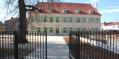 Château Couten
