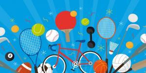 Stage Multisport (7-14 ans)