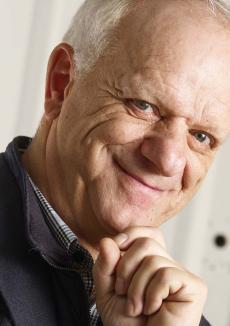Alain DUCROCQ