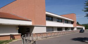 École Caroline Aigle