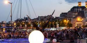 Festivals et évènements