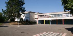 Écoles Louise Michel