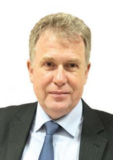 Patrick CORTIAL
