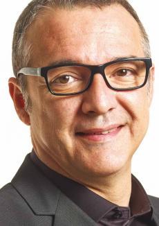 Philippe COLAUTTI