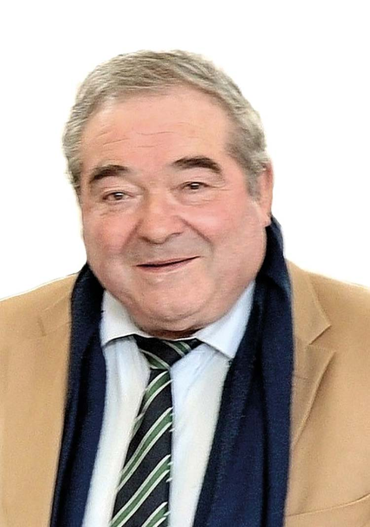 Yves PELTIER