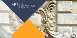 Verdun candidate au Label «Pays d'Art et d'Histoire»