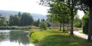 Belleville-sur-Meuse