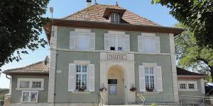 Béthincourt