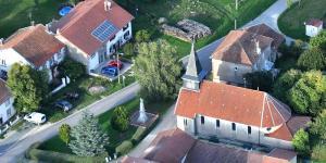 Chattancourt