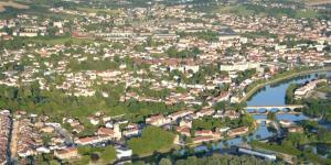 Belleville-sur-Meuse (PLU)