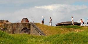 Sites historiques