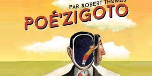 Atelier «Poé'Zigoto» pour les 9/12 ans