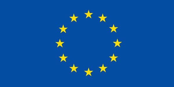 L'Union Européenne apporte un soutien financier à de nombreux projets de la CAGV