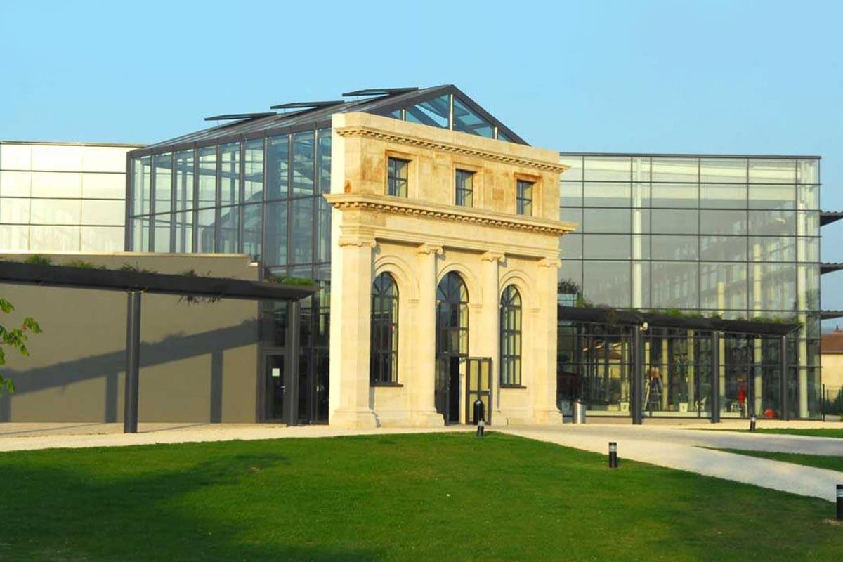 Verdun Aquadrome : fermeture des portes durant tout l'été