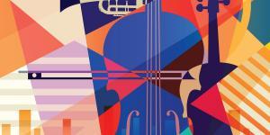 Inscriptions au conservatoire de musique et de danse pour l'année scolaire 2018-2019
