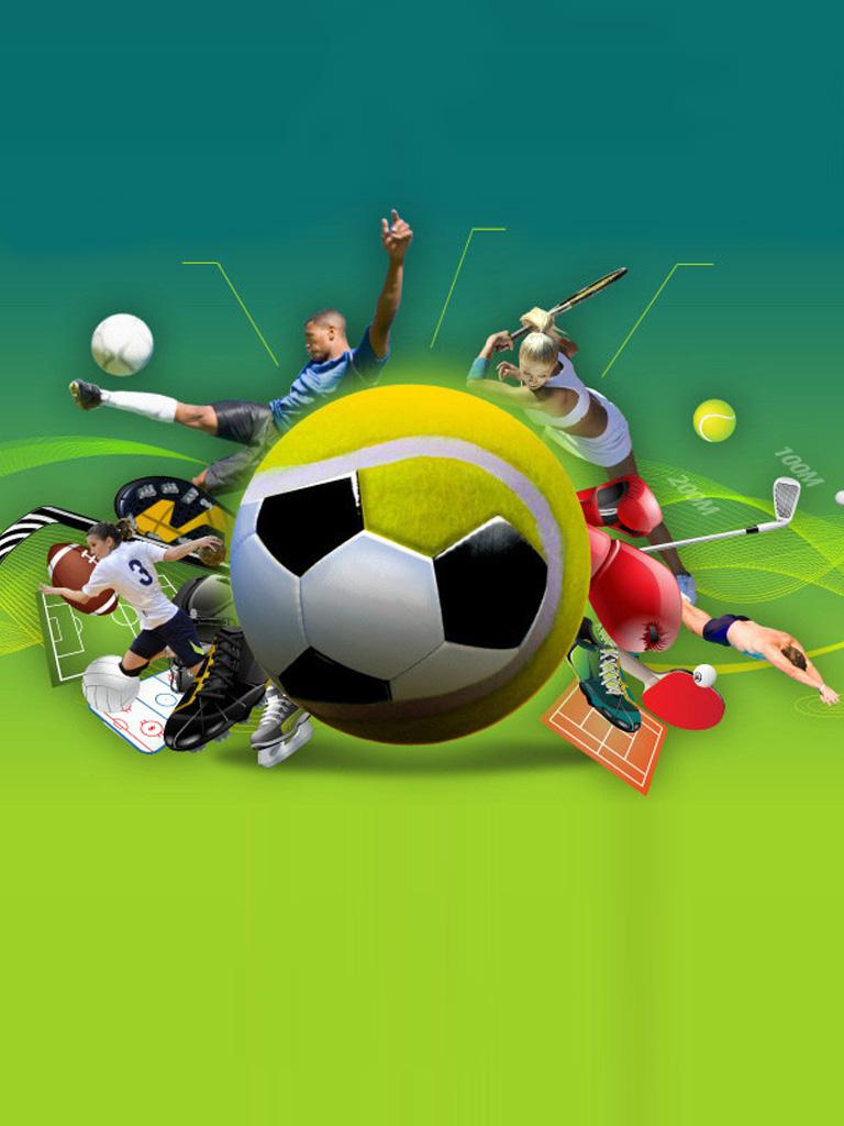 Sport du week-end