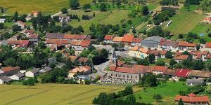 Fromeréville-les-Vallons (PLU)