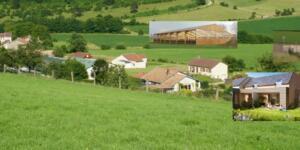 Charte agriculture, urbanisme et territoires de la Meuse