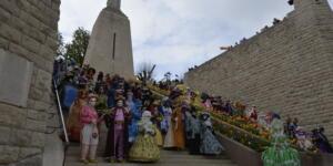Retour en images sur la 16ème édition du Carnaval Vénitien à Verdun