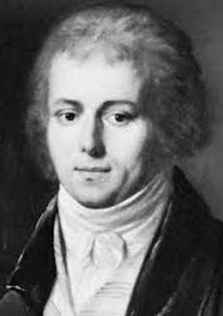 «François Boïeldieu, le petit Mozart français»