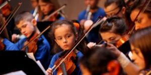 Orchestre Démos