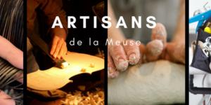 Liste des artisans pendant la crise sanitaire