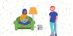 Guide des parents confinés : 50 astuces de pro