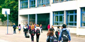 Période de confinement informations scolaires et périscolaires à compter du vendredi 30 octobre 2020