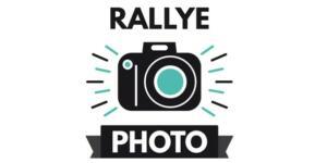 Rallye photos depuis chez vous !