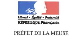 Lettre d'informations de la Préfecture de la Meuse  – covid-19 n°27