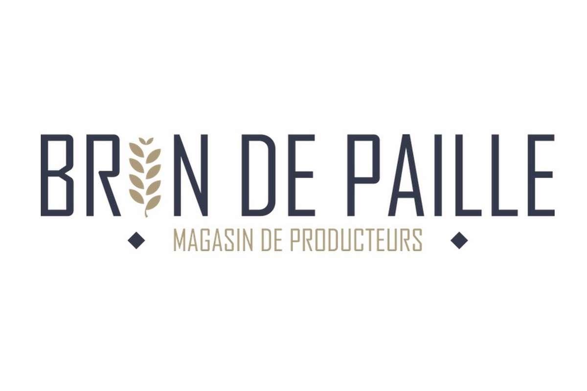 Nouveau magasin des producteurs locaux «BRIN DE PAILLE»