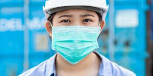 Prévention dans le btp : questionnaires de santé