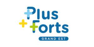 Plus Forts Grand Est