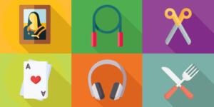 Un centre de loisirs en ligne pour aider les parents | caf.fr