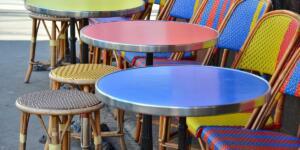 Soutien au secteur café-hôtellerie-restauration-tourisme