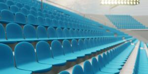 Secteurs de la culture et du sport conditions financières de résolution de certains contrats en cas de force majeure