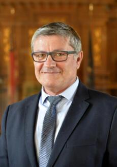 Julien DIDRY
