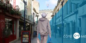 Le shopping autrement sur www.cote-meuse.fr