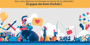 « Coup de main chantier jeunes » revient les 28, 29, 30 et 31 décembre pour les Verdunois âgés de + 16 ans