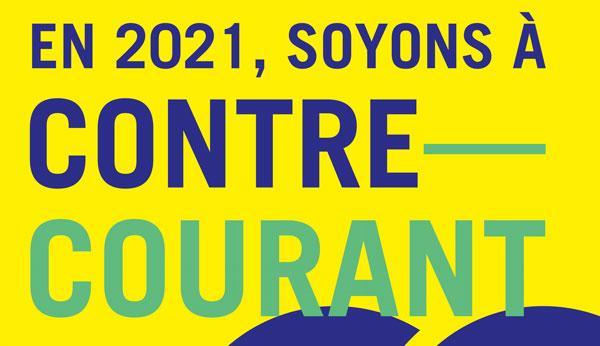 La MJC du Verdunois devient CONTRE-COURANT MJC