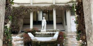 Ouverture de la Médiathèque provisoire du Grand Verdun mardi 26 janvier à 14 h 00 !