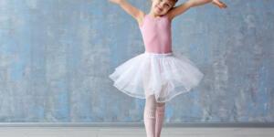 les dernières évolutions : l'interdiction des activités de danse pour les mineurs en intérieur et le rehaussement des sanctions contre les exploitants d'erp