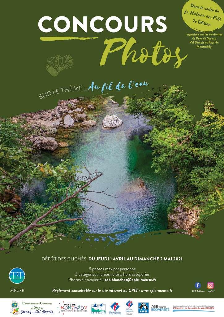 Concours photos : à vos appareils !