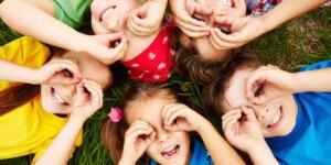 Modalités d'accueil des enfants des personnels prioritaires