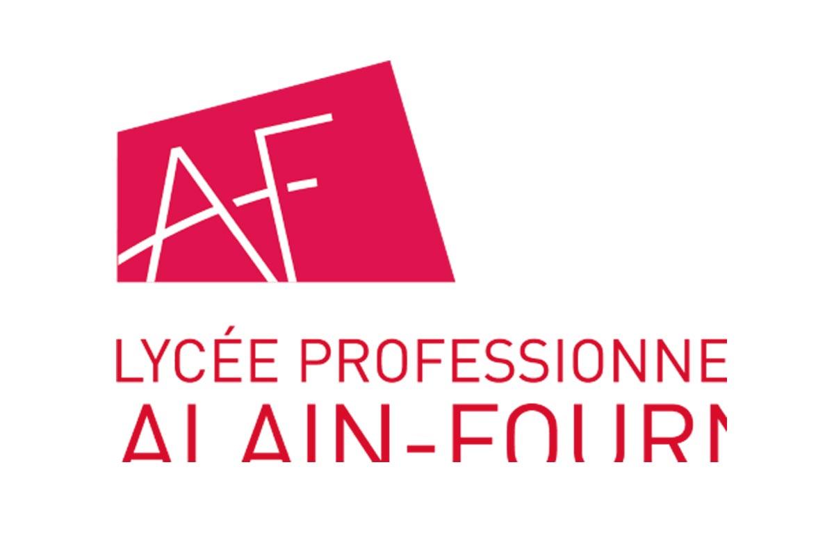 Lycée Alain Fournier