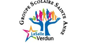 Lycée Sainte Anne