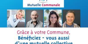 Mutualité Citoyenne : Une Mutuelle pour tous !