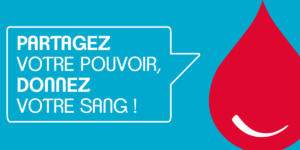 Don du sang 12 mai à Verdun