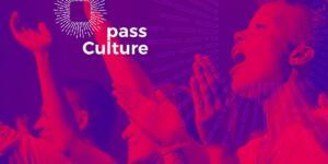 Le Pass Culture : 300€ offerts à tous les jeunes de 18 ans !